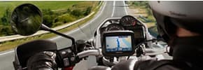 Prices for Accessories and maps for GPS navigators, photo
