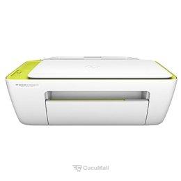 HP DeskJet Ink Advantage 2136