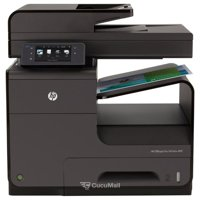 Photo HP Officejet Pro X476dw