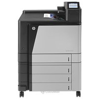 Photo HP Color LaserJet Pro MFP M176n