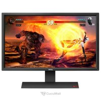 Monitors BenQ RL2755HM