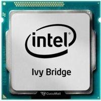 Processors Intel Core i3-3220