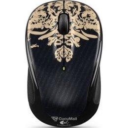 Logitech M325 Wireless Mouse