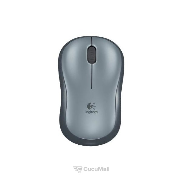 Logitech M185 Wireless Mouse - find, compare prices and buy in ...