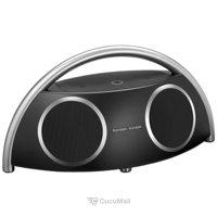Speaker system, speakers Harman/Kardon Go + Play Wireless