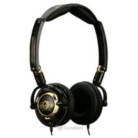 Photo Skullcandy Lowrider