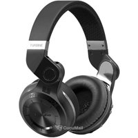 Headphones Bluedio Hurricane T2