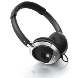 Bose On-Ear