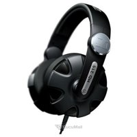 Photo Sennheiser HD 215
