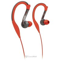 Headphones Philips SHQ3200