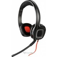 Photo Plantronics GameCom 318