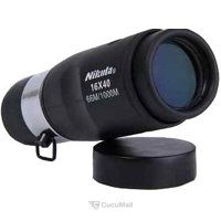 Binoculars, telescopes, microscopes Nikula 16x40