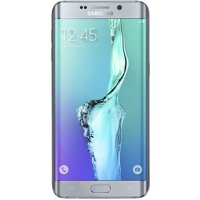 Photo Samsung Galaxy S6 Edge Plus 64Gb SM-G928F