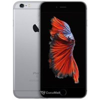 Photo Apple iPhone 6S 128Gb