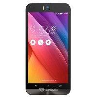 Mobile phones, smartphones ASUS Zenfone Selfie ZD551KL 16Gb