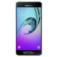 Mobile phones, smartphones Samsung Galaxy A3 (2016) SM-A310F