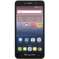 Mobile phones, smartphones Alcatel OneTouch Pixi 4 (6) 3G 8050D