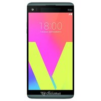 Mobile phones, smartphones LG V20 64Gb