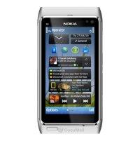 Photo Nokia N8