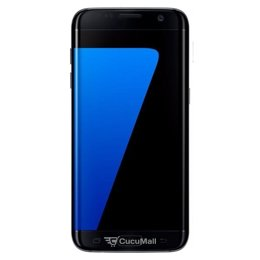 Samsung Galaxy S7 Edge Duos SM-G9350 128GB