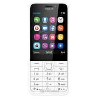 Mobile phones, smartphones Nokia 230 Dual sim