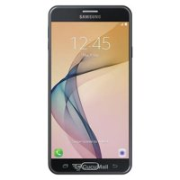 Photo Samsung Galaxy J7 Prime (2016) SM-G610F