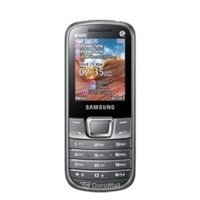Mobile phones, smartphones Samsung GT-E2252