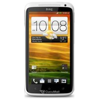 Photo HTC One XL X325s