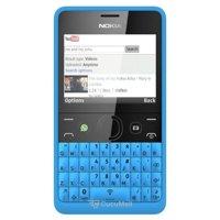 Photo Nokia Asha 210