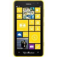 Mobile phones, smartphones Nokia Lumia 625