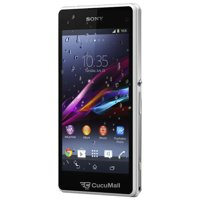Photo Sony Xperia Z1 Compact LTE D5503