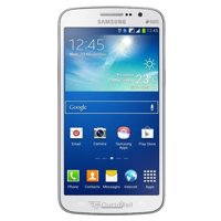 Photo Samsung Galaxy Grand 2 LTE SM-G7105