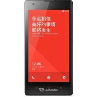 Mobile phones, smartphones Xiaomi Redmi 1S