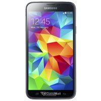 Photo Samsung Galaxy S5 LTE 32Gb SM-G900F