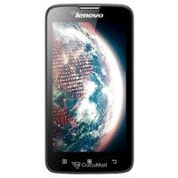 Photo Lenovo A328