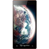 Photo Lenovo Vibe X2