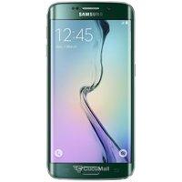 Photo Samsung Galaxy S6 Edge 32Gb SM-G925F