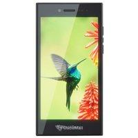 Mobile phones, smartphones BlackBerry Leap