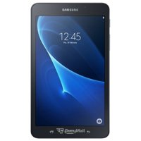 Photo Samsung Galaxy Tab A 7.0 SM-T285 8Gb LTE