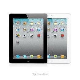 Apple iPad 2 16Gb Wi-Fi