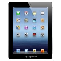 Photo Apple iPad 4 64Gb Wi-Fi