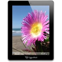 Photo Apple iPad 4 32Gb Wi-Fi