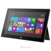 Photo Microsoft Surface 32Gb