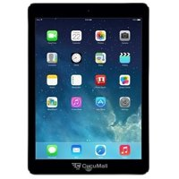 Photo Apple iPad Air Wi-Fi + LTE 128Gb