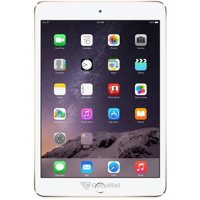 Photo Apple iPad mini 3 16Gb Wi-Fi + Cellular