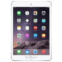 Photo Apple iPad Air 2 64Gb Wi-Fi + Cellular