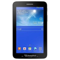 Photo Samsung Galaxy Tab 3 7.0 Lite SM-T116 8Gb