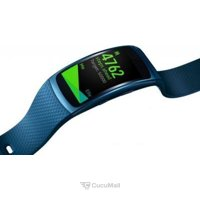 Smart watches,sports bracelets Samsung Gear Fit 2