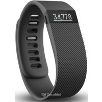 Smart watches,sports bracelets Fitbit Charge Small (Black)
